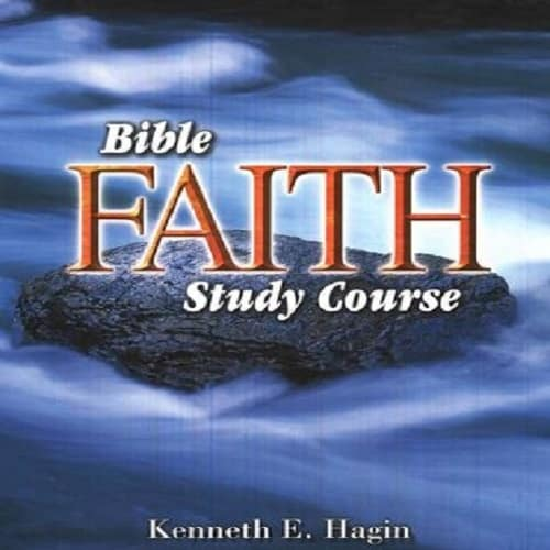 /B/i/Bible-Faith-Study-Course-7733572.jpg