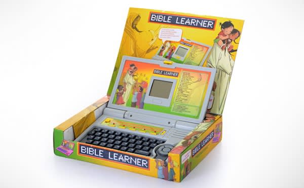 /B/i/Bible-Learner-20-Activities-Children-Laptop-Mouse-Control--8081801.jpg