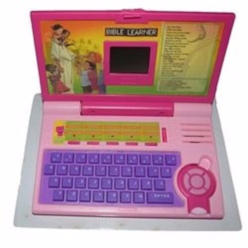 /B/i/Bible-Learner-Mini-Computer-5132140_2.jpg