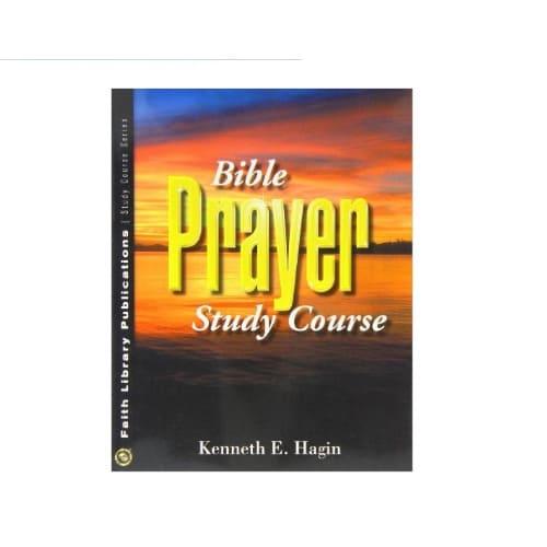 /B/i/Bible-Prayer-Study-Course-6097069_2.jpg