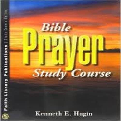 /B/i/Bible-Prayer-Study-Course-7733587.jpg