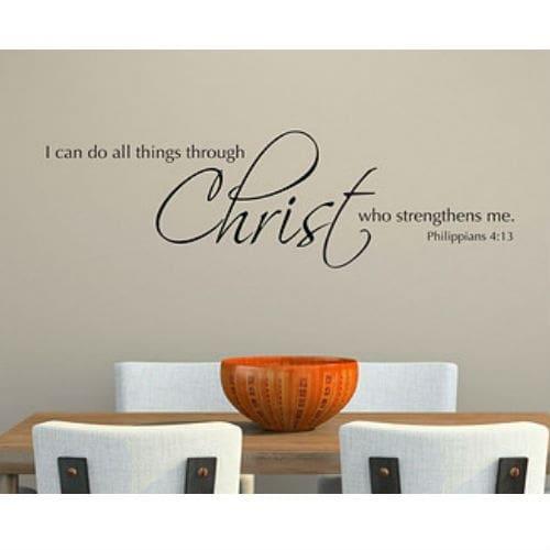 /B/i/Bible-Verse-Quote-Wall-Sticker-MX-Wall-Series-7560719_2.jpg