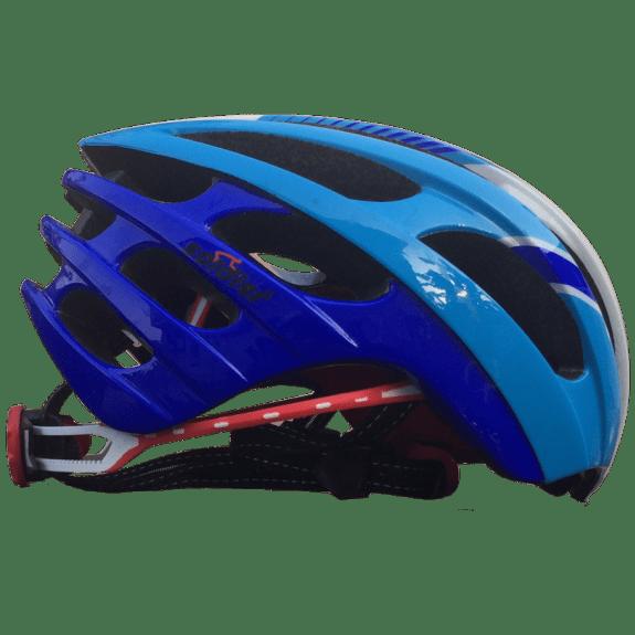 /B/i/Bicycle-Helmet-5050371_4.png