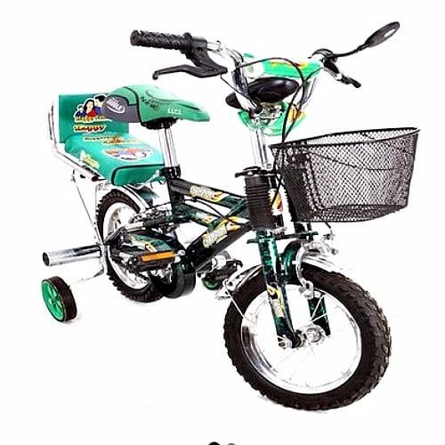 /B/i/Bicycle-LMV-Style---Size-16-6054211_10.jpg