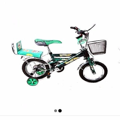 /B/i/Bicycle-LMV-Style---Size-16-6054212_10.jpg