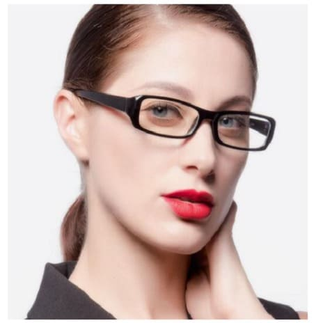 /B/i/Bied-Anti-radiation-Protection-Glasses-7106632_1.jpg