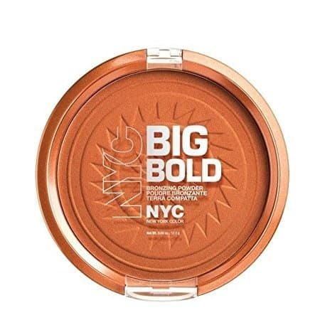 /B/i/Big-Bold-Manhatan-Bronzing-Powder---601-5835438_1.jpg