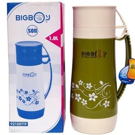 /B/i/Big-Boy-1-Litre-Flask---92100TTF-4428140_124.jpg
