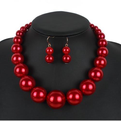 /B/i/Big-Chunky-Pearl-Beads-Jewelry-Set---Red-6799106_5.jpg