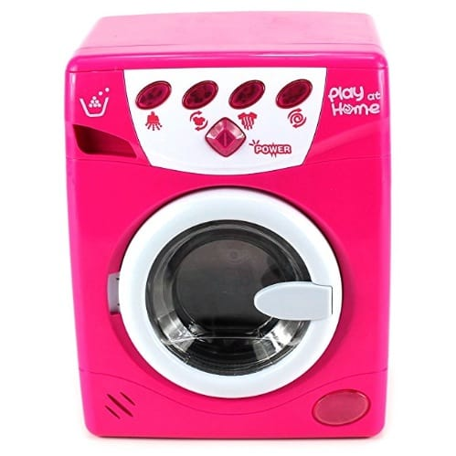 /B/i/Big-Deluxe-Play-at-Home-Pretend-Play-Battery-Operated-Toy-Washing-Machine-Play-Set-7762618_1.jpg
