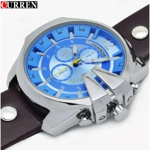 /B/i/Big-Dial-Watch-7652274.jpg