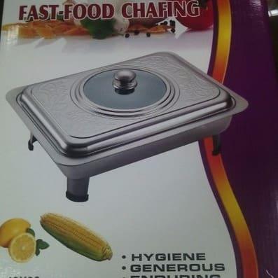/B/i/Big-Fast-Food-Chafing-Dish-8027310.jpg