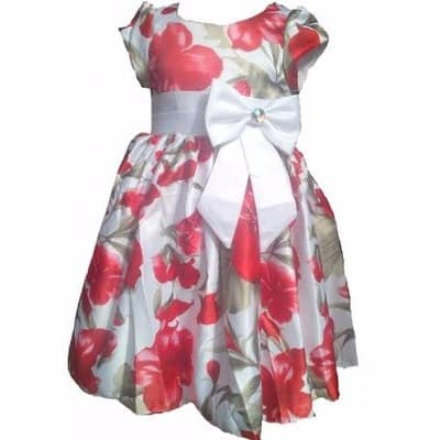 /B/i/Big-Girl-Shantung-Floral-Ball-Dress-8026554_1.jpg