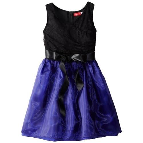 /B/i/Big-Girls-Flower-Embellished-Tie-Dress-6036127.jpg