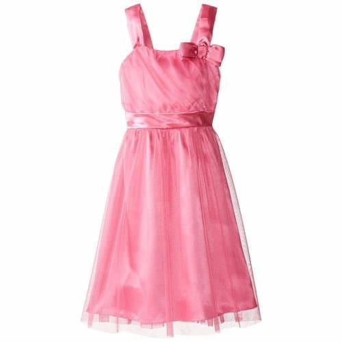 /B/i/Big-Girls-Pink-Glitter-Mesh-Dress---Pink-6051531.jpg