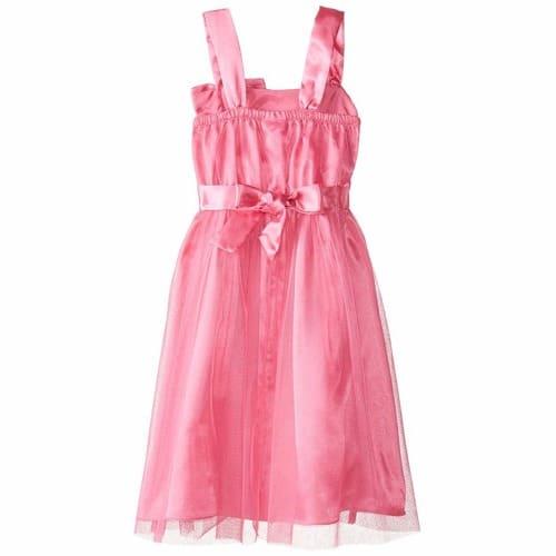 /B/i/Big-Girls-Pink-Glitter-Mesh-Dress---Pink-6051532.jpg