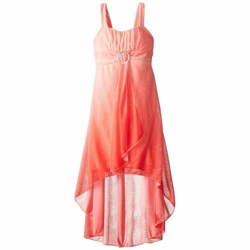 /B/i/Big-Girls-Sparkle-Ombre-Dress---Orange-6051639.jpg