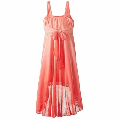 /B/i/Big-Girls-Sparkle-Ombre-Dress---Orange-6051640.jpg