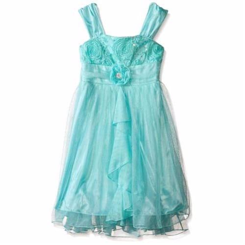 /B/i/Big-Girls-Sparkling-Party-Dress-6029195.jpg