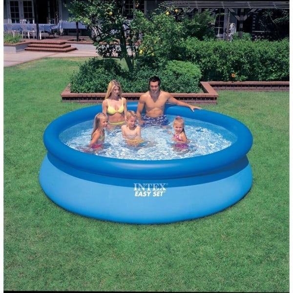 /B/i/Big-Intex-Easy-Set-Swimming-Pool-5318693_3.jpg