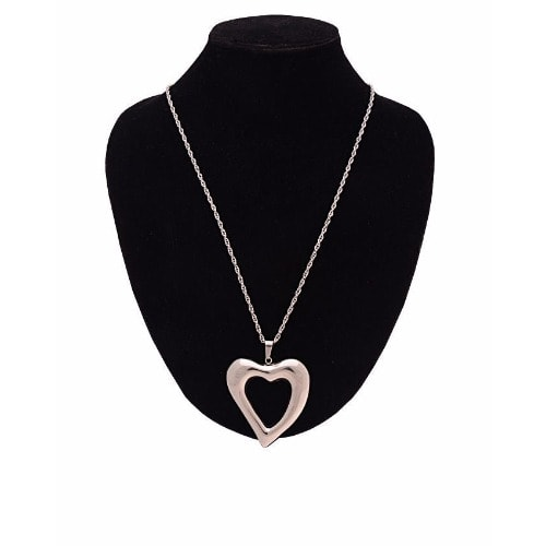 /B/i/Big-Journey-Heart-Necklace---Silver-6373274_1.jpg