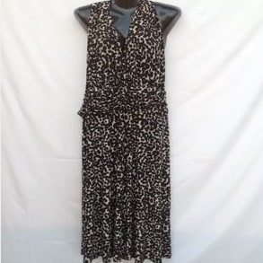 /B/i/Big-Ladies-Dress-1891100.jpg