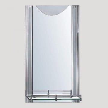 /B/i/Big-Mirror---80x60cm-7736543.jpg