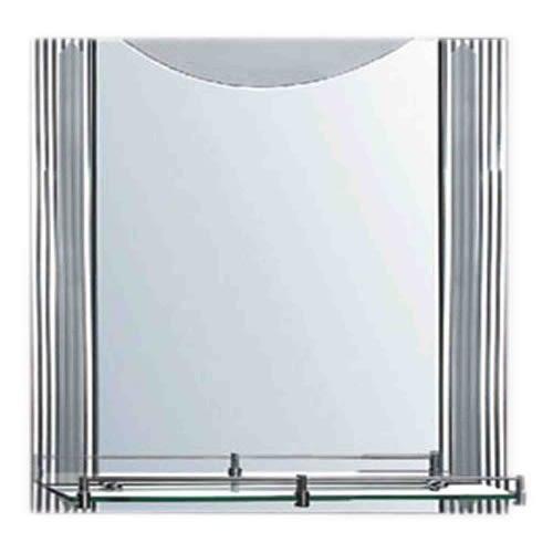 /B/i/Big-Mirror-6084341_2.jpg