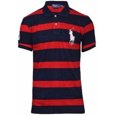 /B/i/Big-Pony-Polo-Shirt---Red-Black-5170455_4.jpg