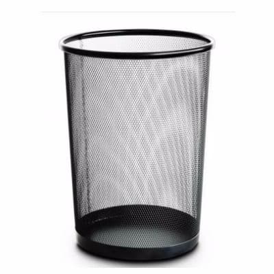 /B/i/Big-Size-Wire-Mesh-Dust-Bin--Black-6019373_1.jpg