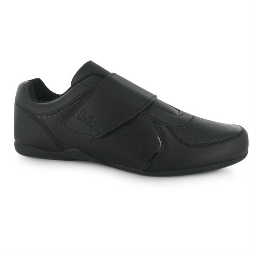 /B/i/Big-Strap-Junior-Trainers---Black-5542728_3.jpg