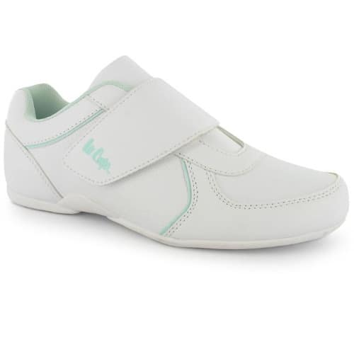 a34f678606b Kappa Maresas 2 Junior Trainers - White | Konga Online Shopping