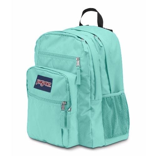 /B/i/Big-Student---Aqua-Dash-Backpack-7855121_2.jpg