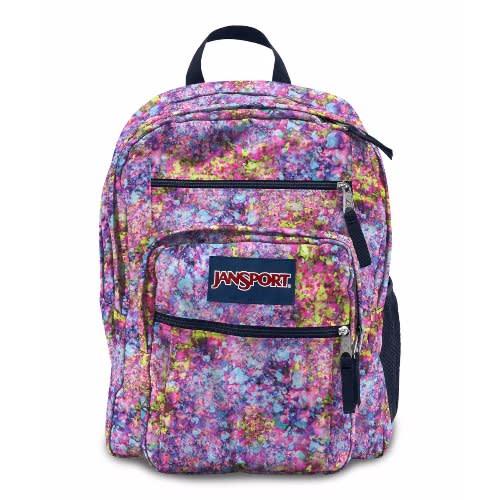 /B/i/Big-Student---Multi-Flower-Explosion-Backpack-7855110_2.jpg