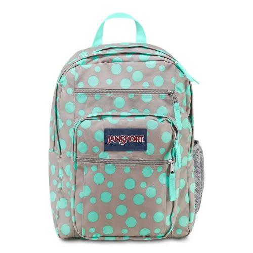 /B/i/Big-Student-Backpack---Grey-Rabbit-Sylvia-Dot-7802423.jpg