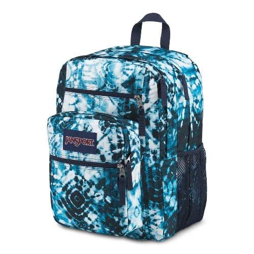 /B/i/Big-Student-Backpack-Indigo-Shibori-7618002_1.jpg