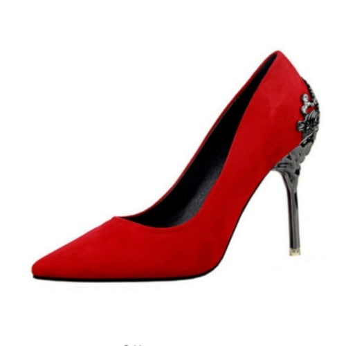 /B/i/Big-Tree-Metal-Scarped-High-Heeled-Suede-Shoes---Red-6736591_5.jpg