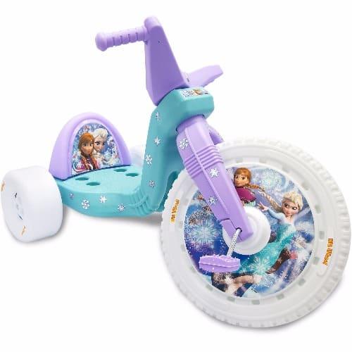 /B/i/Big-Wheel-Frozen-Racer-6918479.jpg
