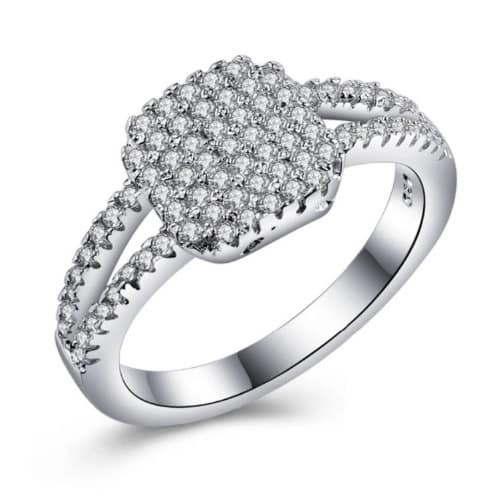 /B/i/Bijoux-Bague-Engagement-Ring-8003256_1.jpg