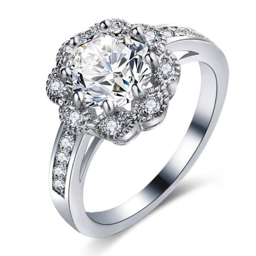 /B/i/Bijoux-CZ-Engagement-Ring-7672173_2.jpg