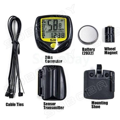/B/i/Bike-Speedometer-8071672_1.jpg