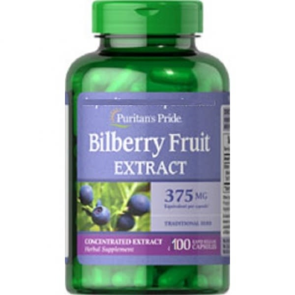 /B/i/Bilberry-375-mg--100-Capsules-7385899_3.jpg