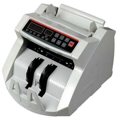/B/i/Bill-Counting-Machine--7547540_2.jpg
