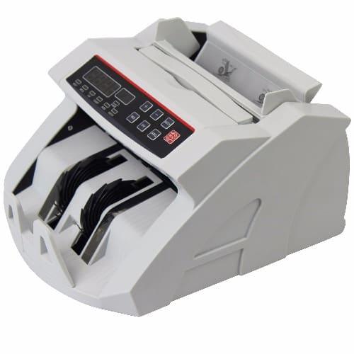 /B/i/Bill-Counting-Machine-2108-UV-MG-7997551.jpg