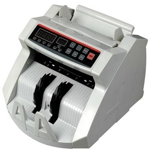 /B/i/Bill-Counting-Machine-7033882_1.jpg