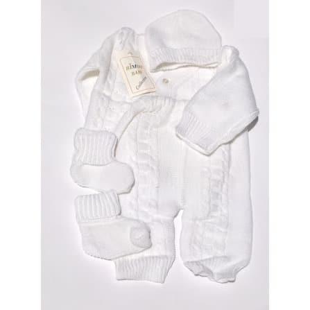 /B/i/Bimbo-Sweater-Set---4-Piece-4928057_1.jpg
