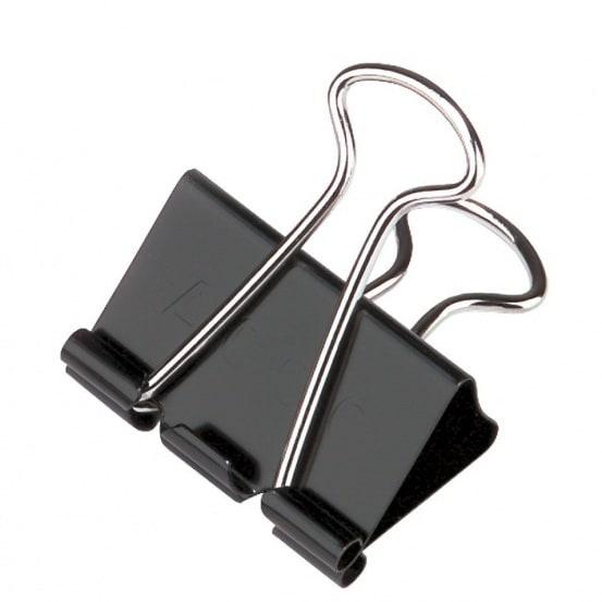 /B/i/Binder-Paper-Clip-41mm-Pack-3493010_3.jpg