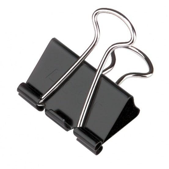 /B/i/Binder-Paper-Clip-51mm-Pack-3493018_2.jpg