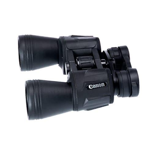 /B/i/Binoculars--7378788.jpg