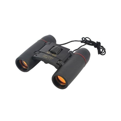 /B/i/Binoculars-With-Night-Vision-Professional-Telescope-7679745_1.jpg